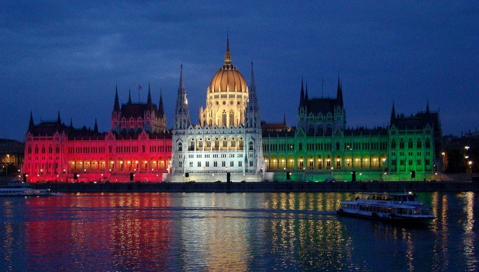 Attractions 7seasons Apartments Budapest Cheap
